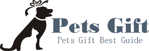 Pets Gift